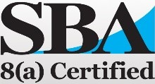 sba-8a-certification