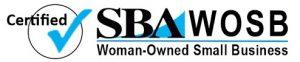 sba-wosb-certification