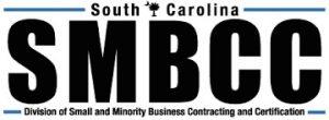 south-carolina-minority-business-certification